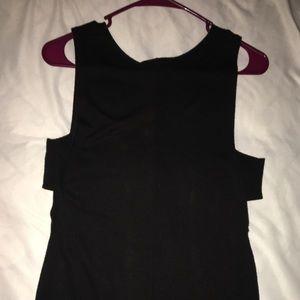 Forever21 Short Dress